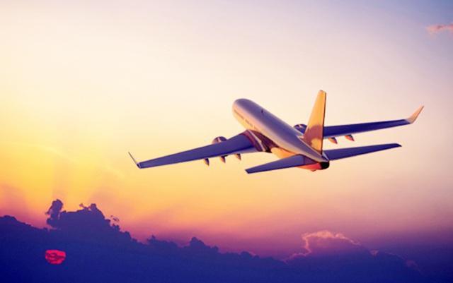 Vietravel Airlines tiếp tục phải chờ ngày được cất cánh